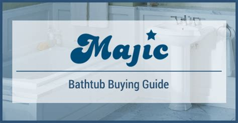Bathtub Buying Guide by Looking To Buy A Walk In Bathtub In Michigan