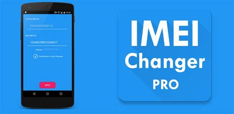 imei changer apk xposed imei changer 1 6 apk tuxnews it