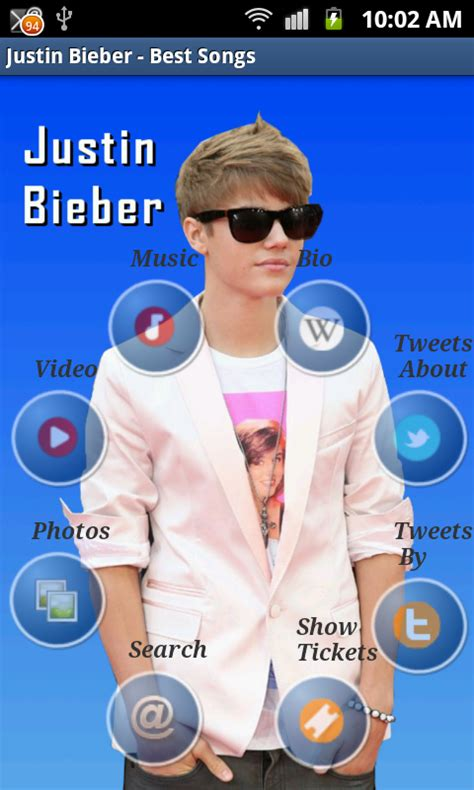free download justin bieber songs download gratis justin bieber songs gratis justin bieber