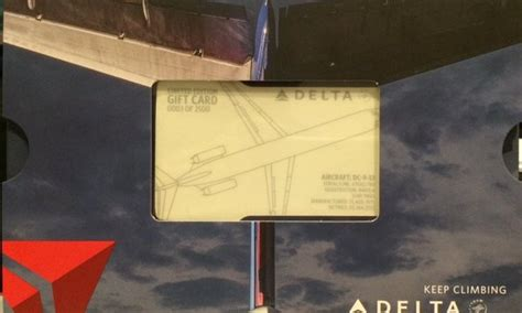 Dc Gift Cards - who wants a delta dc 9 gift card wandering aramean