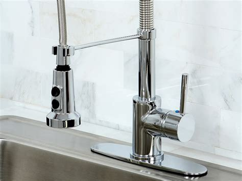 longrun lr456 high quality kitchen water sink faucet kitchen faucet with pull down sprayer
