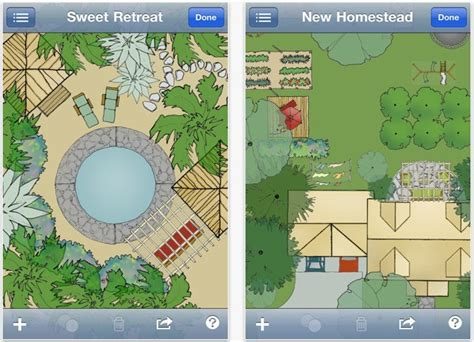 home outside design ipad app home outside design ipad app best free home design