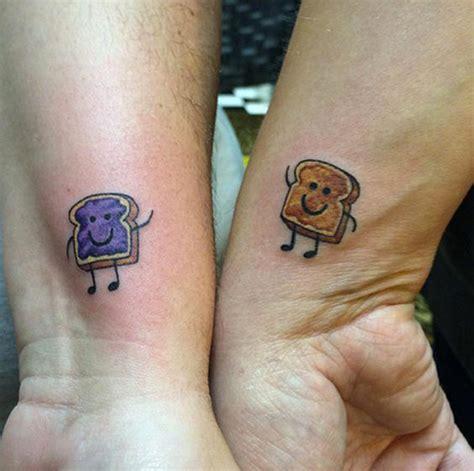 matching tattoos for guys matching tattoos for friends best tattoos 2018