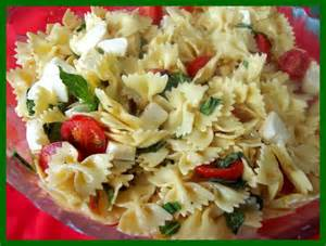 easy cold pasta salad cold pasta salads archives proud italian cook
