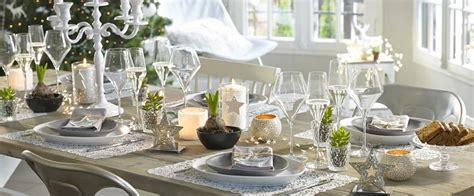 decoration articles revger com article d 233 coration de table id 233 e inspirante