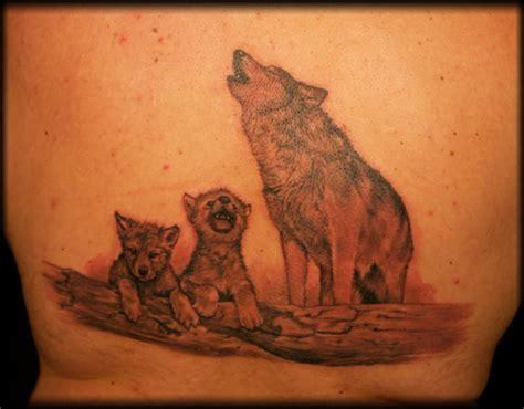 biomechanical tattoo ink master ink master
