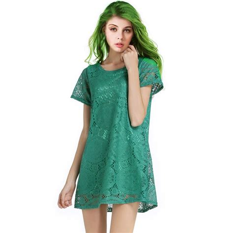 Style Embroidery Dress 29 innovative new style embroidery dress ausbeta