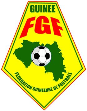 guinea national football team wikipedia