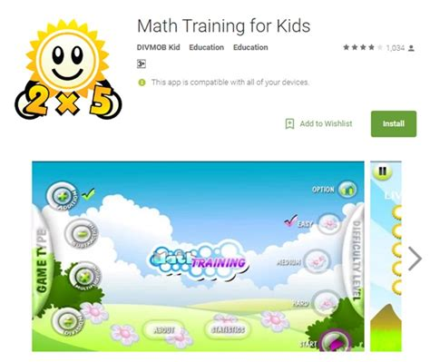 design tutorial learn from math codeforces top 10 android apps for students to learn math design geekz