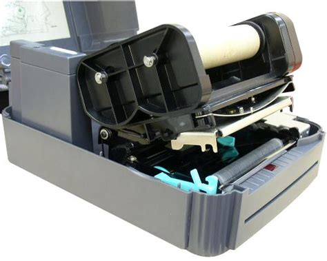 Printer Barcode Tsc Ttp 244 Pro Bergaransi Resmi click to view tsc ttp 244 pro