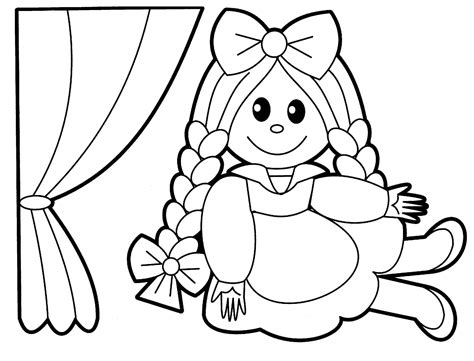 baby alive coloring pages baby coloring pages free jesus is alive shark bunny