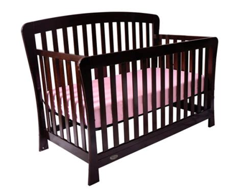 Baby Cribs Canada Free Shipping Best Buy Canada One Day Baby Sale Up To 60 Motorola Monitors Up To 50 Kidiway