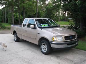 1997 ford f 150 pictures cargurus