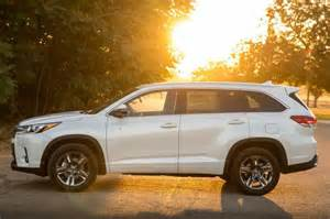 2016 honda pilot review ratings edmunds 2017   2018 cars