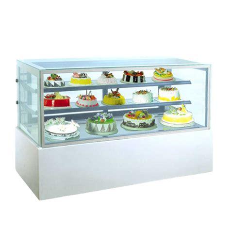 Etalase Kue Showcase Cake Chiller jual cake showcase gea mm760v murah harga spesifikasi