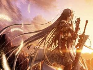 imagenes epicas anime otros fondos de anime im 225 genes otros anime