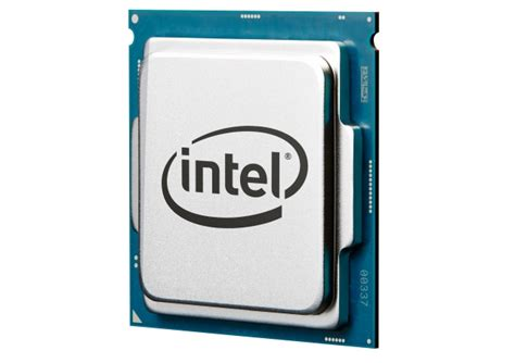 intel mobile processors intel introduces 6th skylake mobile desktop processors