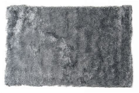twinkle ms07 grey large area rug