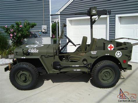 type jeep 100 type jeep willys overland jeep military 4x4