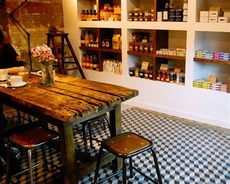design cafe paris where to find the best coffee in paris paris perfect