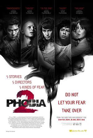 film horror thailand 3am subtitle indonesia quot phobia 2 quot thai horror movie