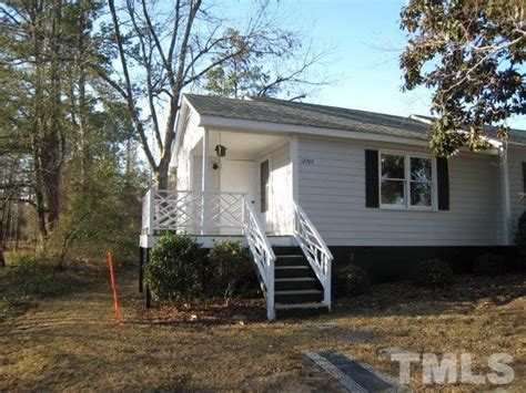 carolina flooring falls of neuse home for rent 12305 falls of neuse rd raleigh nc