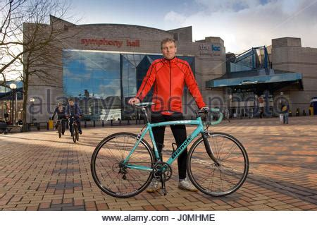 bike mot test centres birmingham bicycling and the best uk birmingham the bronze bull statue in the bull ring