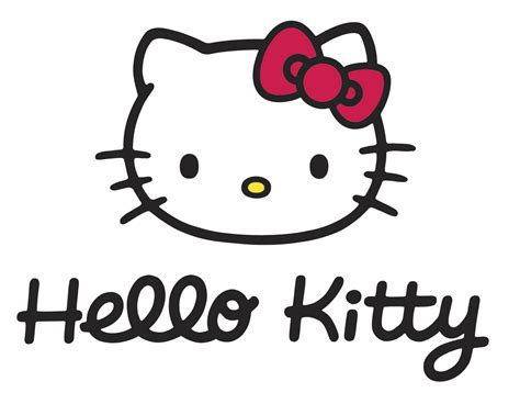 imagenes de kitty gratis hello kitty imagenes de hello kitty bonitas