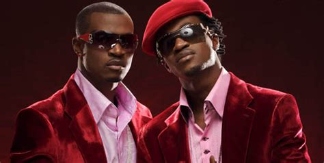 nigerian house music the richest nigerian musicians and their net worth nigeria music box