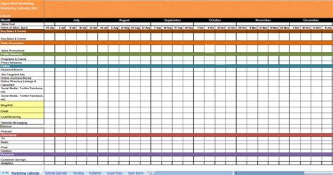 excel spreadsheet calendar samplebusinessresumecom samplebusinessresumecom