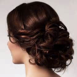 curly and cute prom updos for 2014!