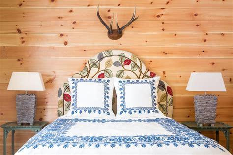ski cabin leandra fremont smith interiors