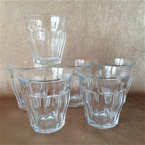 rock glasses barware shop vintage whiskey glasses on wanelo