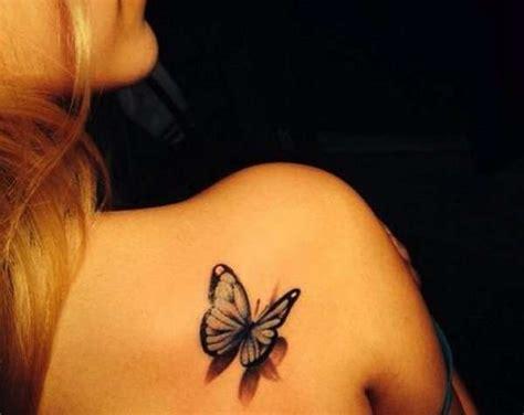 tatuaggi farfalle colorate e fiori disegni per tatuaggi farfalle foto 9 41 bellezza pourfemme