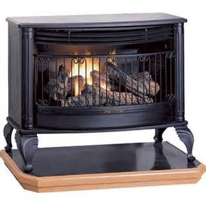 propane fireplace insert with blower propane fireplace inserts with blower procom black granite with oak trim hearth pad for vent