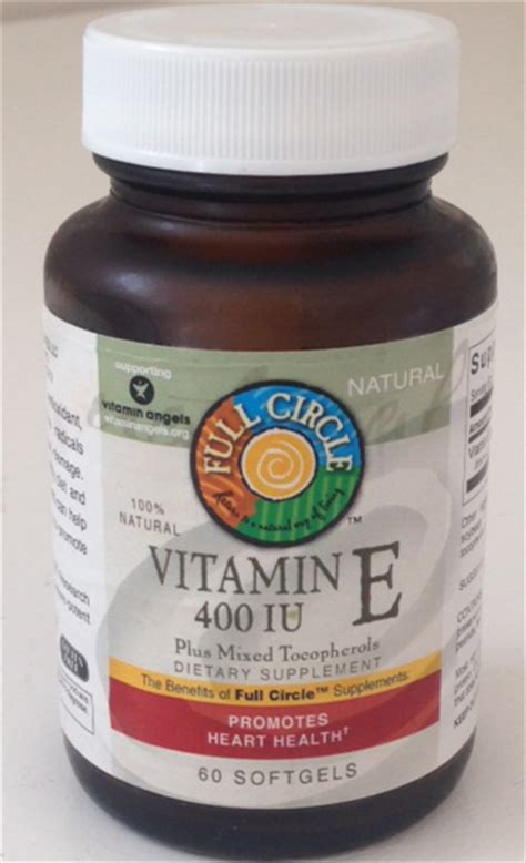 vitamin e for dogs vitamin e for dogs food coach