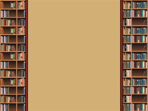 bloggy designz bookshelf addiction 3 column
