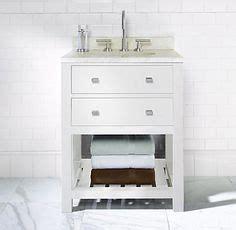 vanity restoration hardware bathroom vanity build your own bathroom vanity plans stone effects diy bathroom vanity save money by making your own