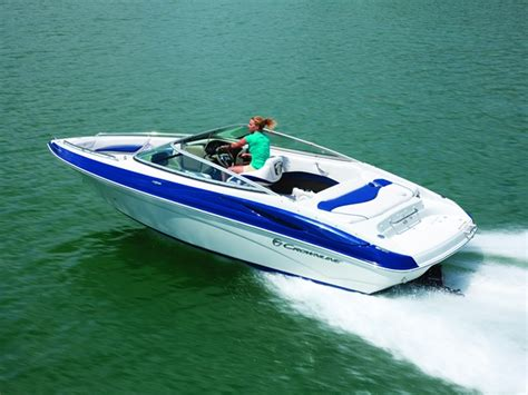 crownline boat mats crownline runabouts new21 ss boattest
