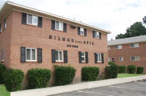 3 bedroom apartments newport news va hilmar apartments 6206 hilmar place newport news va