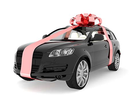 pic of new car 20 tips for buying a new car moneysavingexpert