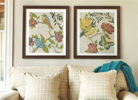 decorate your pictures decorate a large wall over a sofa decorating walls and
