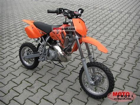 junior motocross bikes for sale list of ktm 125 sx motocross bikes for sale autos weblog