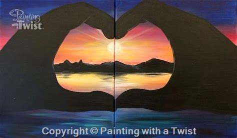 paint with a twist columbia tn 1000 images about painting with a twist paintings on