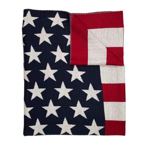 futon covers atlanta atlanta american freshman usa duvet quilt cover