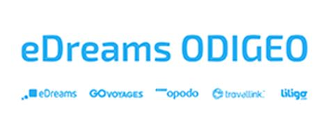 edreams odigeo launches a new corporate identity edreams