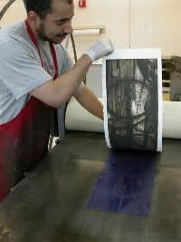 adel sabour zamalek gallery artist wael abdel sabour