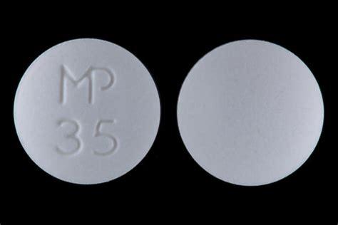 tri sprintec mood swings aldactone medication side effects diflucan 100