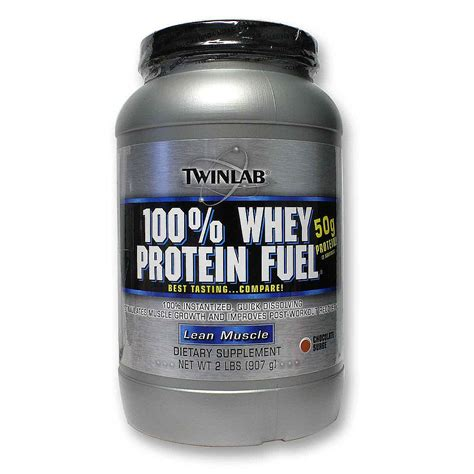 Twinlab 100 Whey Protein Fuel 5 Lbs Lab Labs Lb Twinlabs twinlab 100 whey protein fuel chocolate 2 lbs evitamins