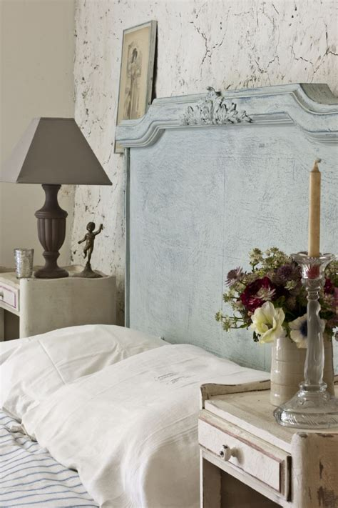 french style  easy  colours   chalk paint